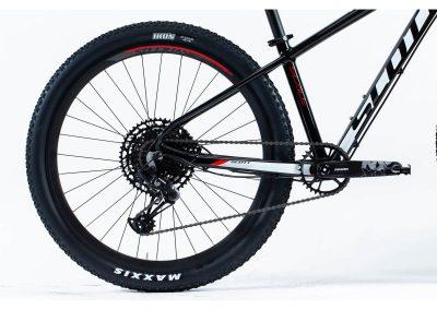 Rower młodzieżowy SCOTT Scale 710 2019 sklep kraków 2-min