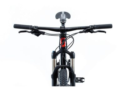 Rower młodzieżowy SCOTT Scale 710 2019 sklep kraków 3-min