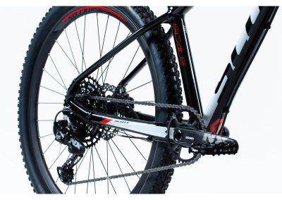 Rower młodzieżowy SCOTT Scale 710 2019 sklep kraków 4-min