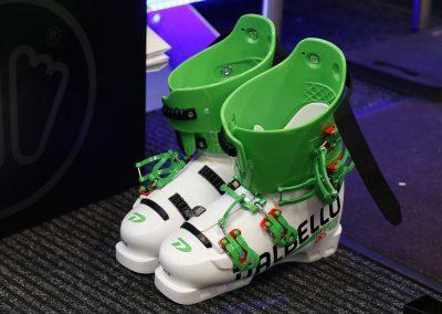 aniela sawicka dopasowanie butów narciarskich kraków windsport bootfitting (10)-min