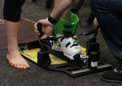 aniela sawicka dopasowanie butów narciarskich kraków windsport bootfitting (11)-min