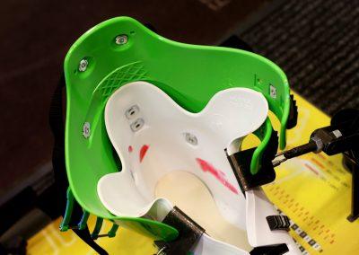 aniela sawicka dopasowanie butów narciarskich kraków windsport bootfitting (12)-min