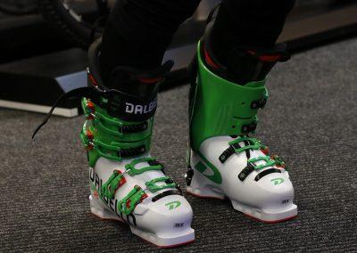 aniela sawicka dopasowanie butów narciarskich kraków windsport bootfitting (15)-min