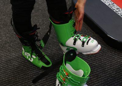 aniela sawicka dopasowanie butów narciarskich kraków windsport bootfitting (16)-min