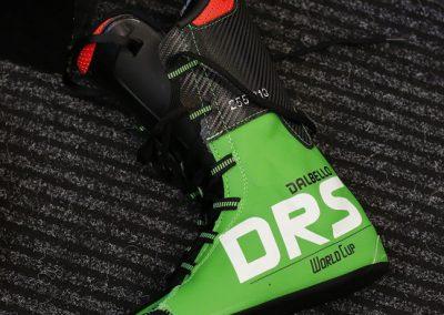 aniela sawicka dopasowanie butów narciarskich kraków windsport bootfitting (2)-min