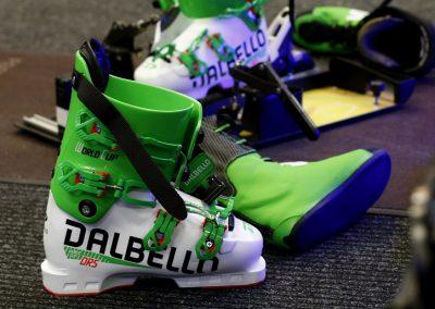 aniela sawicka dopasowanie butów narciarskich kraków windsport bootfitting (21)-min
