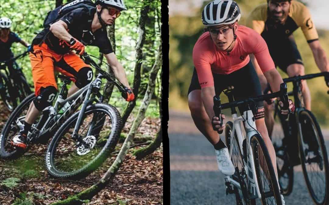 Wyprawy rowerowe z Windsportem