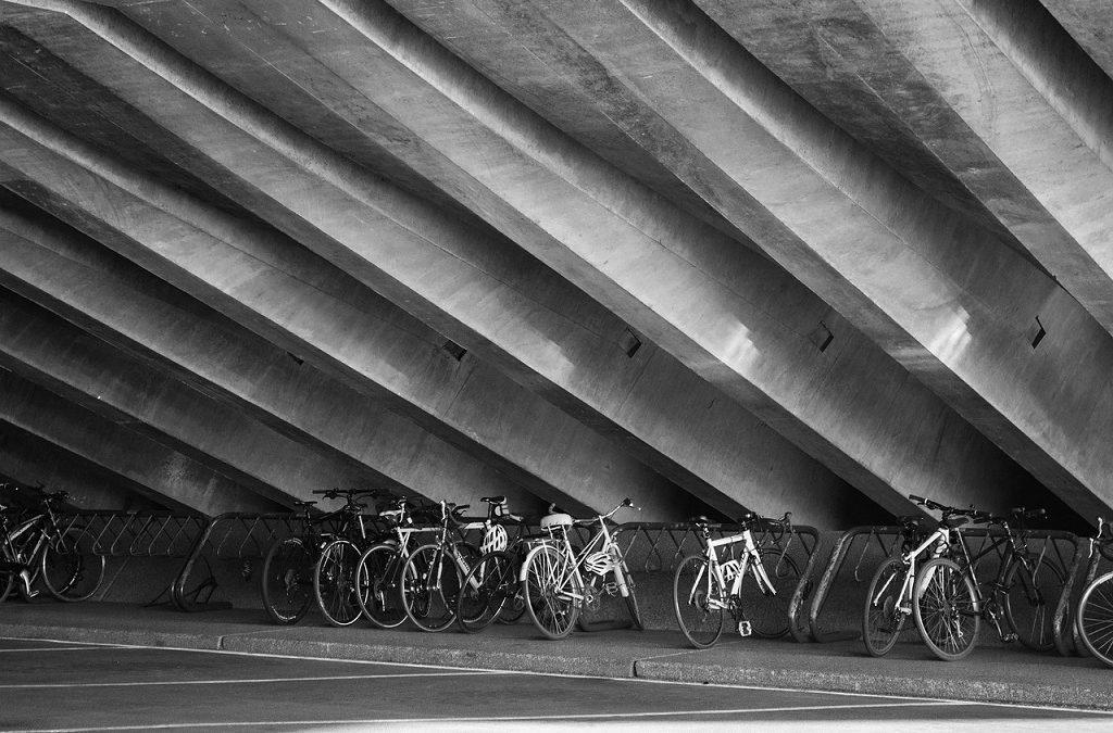 Jaki rower do miasta?