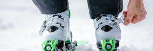 buty narciarskie 2019 2020 sklep narty kraków