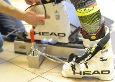 sebastian karpiel-bułecka dopasowanie butów narciarskich windsport (10)