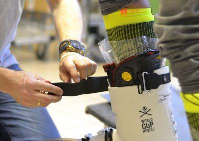 sebastian karpiel-bułecka dopasowanie butów narciarskich windsport (11)
