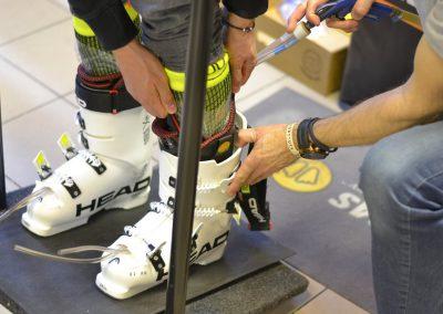 sebastian karpiel-bułecka dopasowanie butów narciarskich windsport (12)