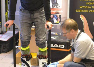 sebastian karpiel-bułecka dopasowanie butów narciarskich windsport (13)