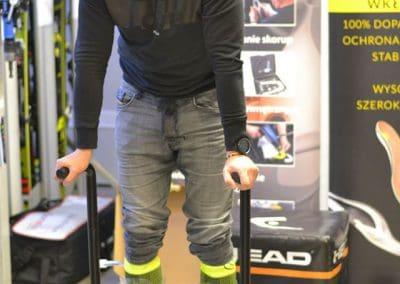 sebastian karpiel-bułecka dopasowanie butów narciarskich windsport (14)