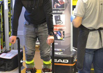 sebastian karpiel-bułecka dopasowanie butów narciarskich windsport (15)