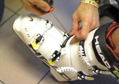 sebastian karpiel-bułecka dopasowanie butów narciarskich windsport (17)