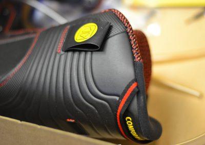 sebastian karpiel-bułecka dopasowanie butów narciarskich windsport (2)
