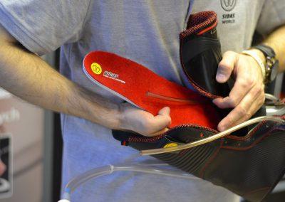 sebastian karpiel-bułecka dopasowanie butów narciarskich windsport (4)