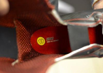 sebastian karpiel-bułecka dopasowanie butów narciarskich windsport (5)
