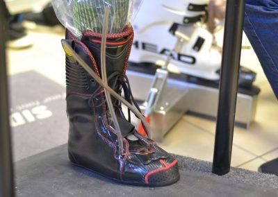 sebastian karpiel-bułecka dopasowanie butów narciarskich windsport (7)