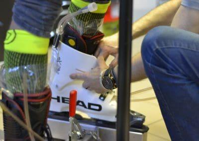 sebastian karpiel-bułecka dopasowanie butów narciarskich windsport (8)