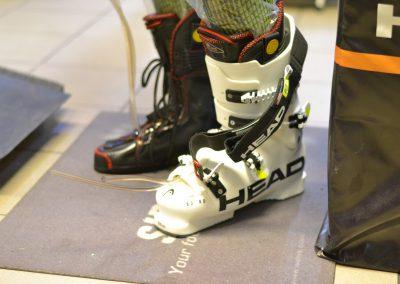 sebastian karpiel-bułecka dopasowanie butów narciarskich windsport (9)
