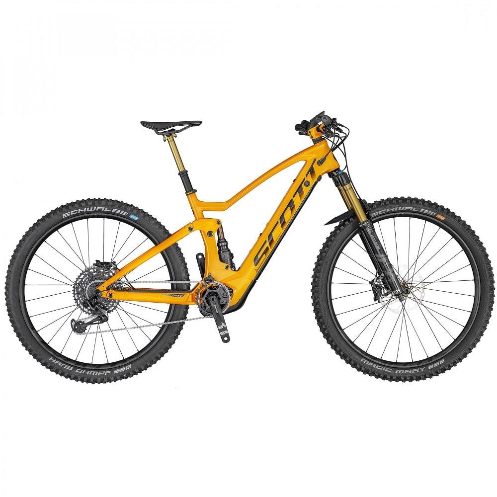 rower elektryczny scott Genius eRide 900 Tuned 2020-min