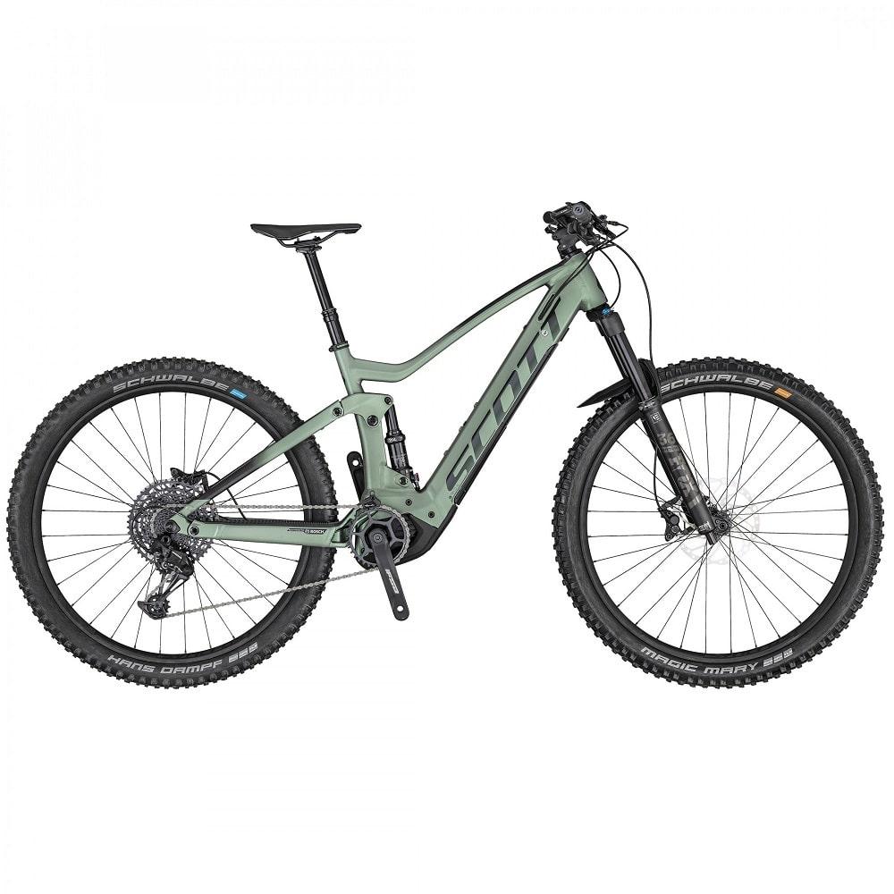 rower elektryczny scott Genius eRide 920 2020-min