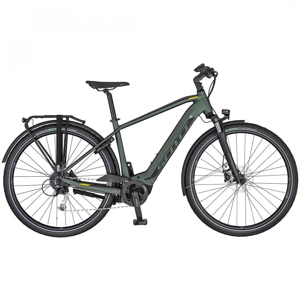 rower elektryczny scott SUB Tour eRide 20 men 2020-min