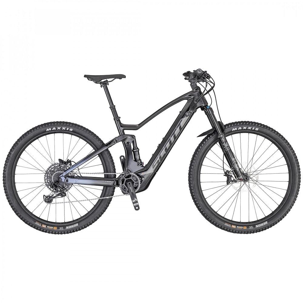 rower elektryczny scott Strike eRide 900 Premium 2020-min