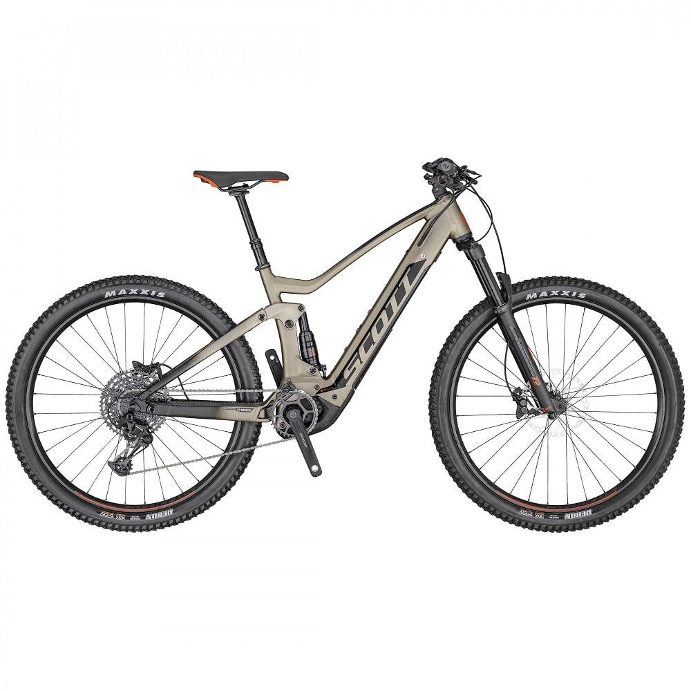 rower elektryczny scott Strike eRide 930 2020-min