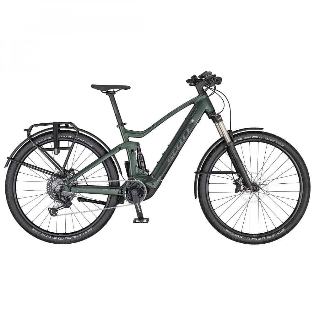 rower elektryczny scott axis eride evo 2020-min