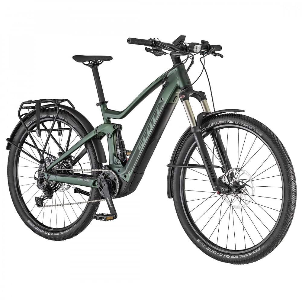 rower elektryczny scott axis eride evo 2020_1-min