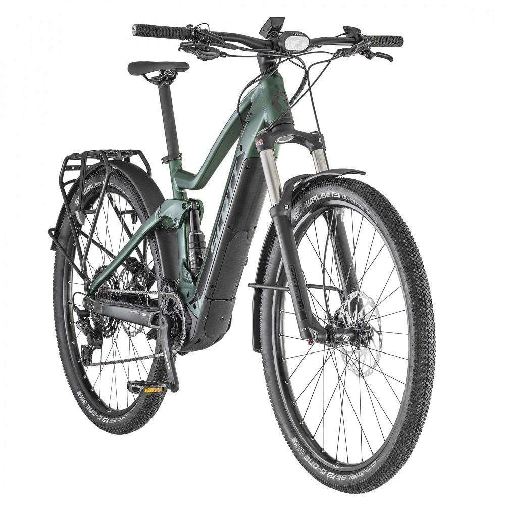 rower elektryczny scott axis eride evo 2020_2-min
