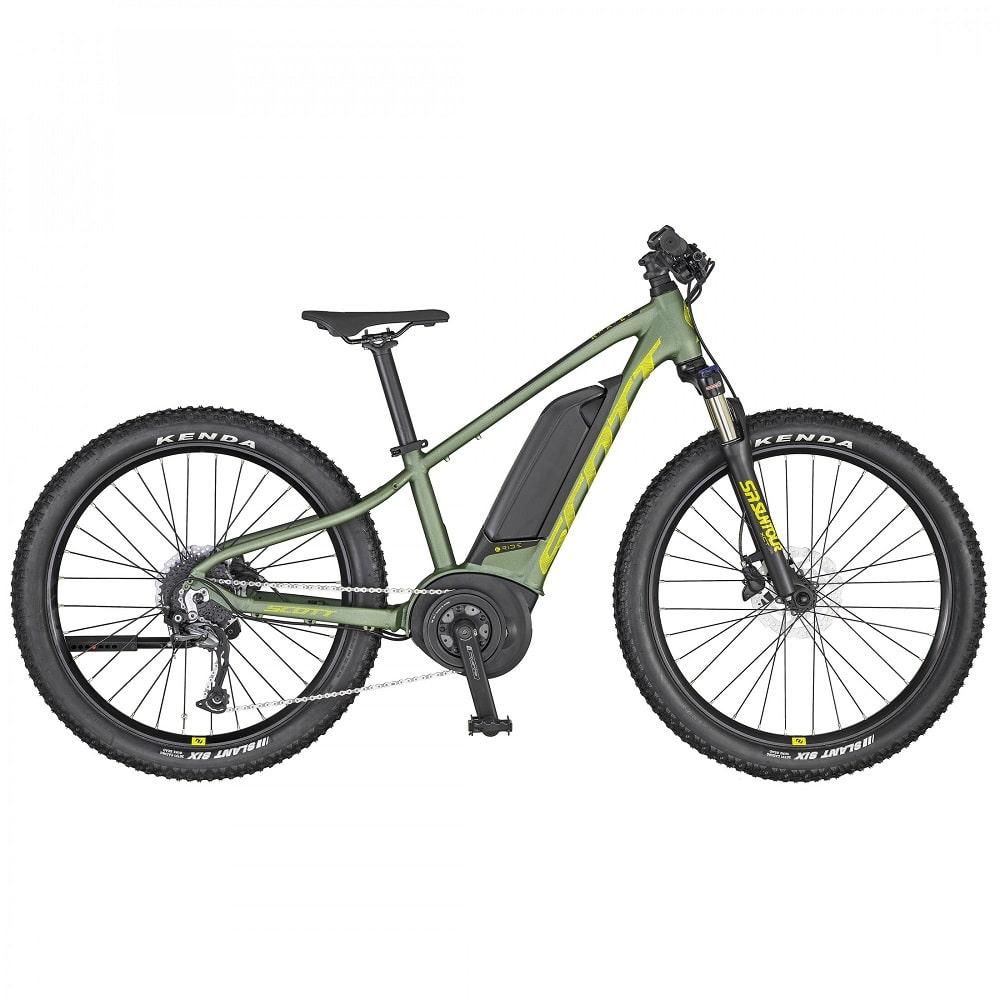 rower elektryczny scott roxter eride 24 2020-min