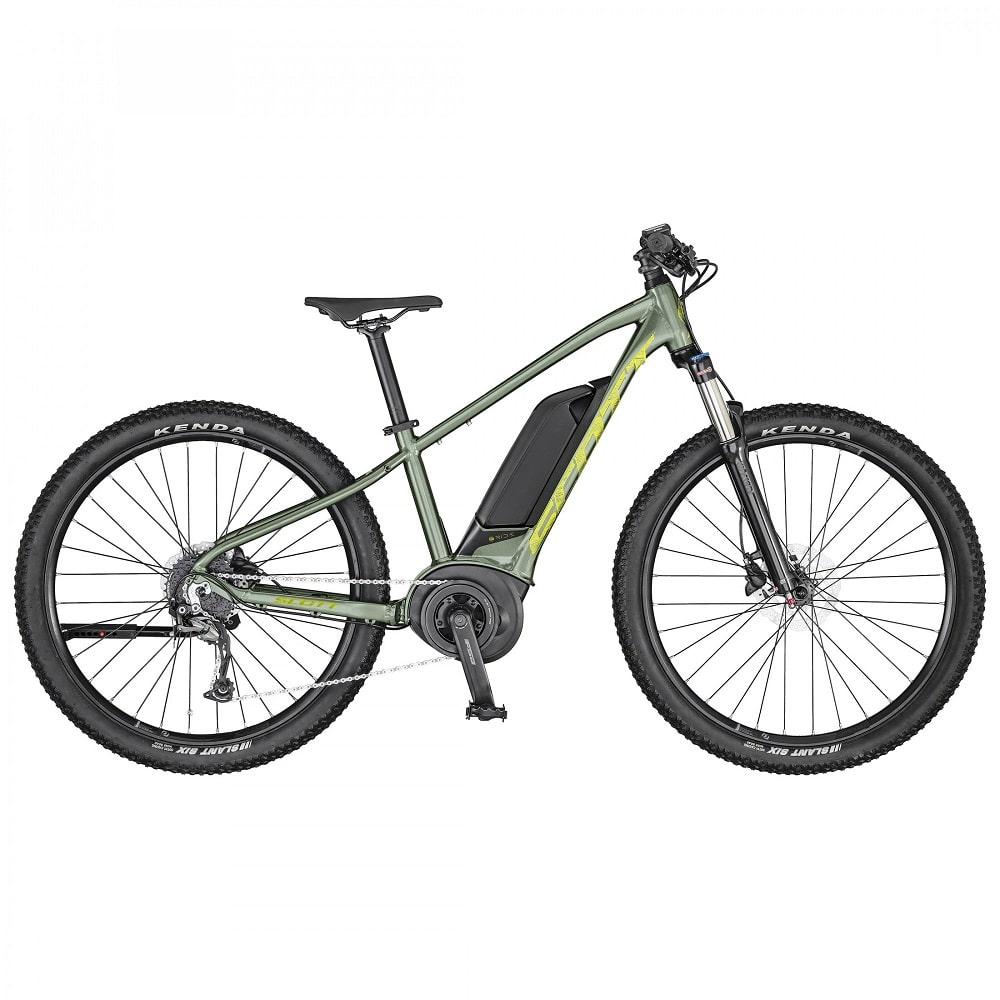 rower elektryczny scott roxter eride 26 2020-min