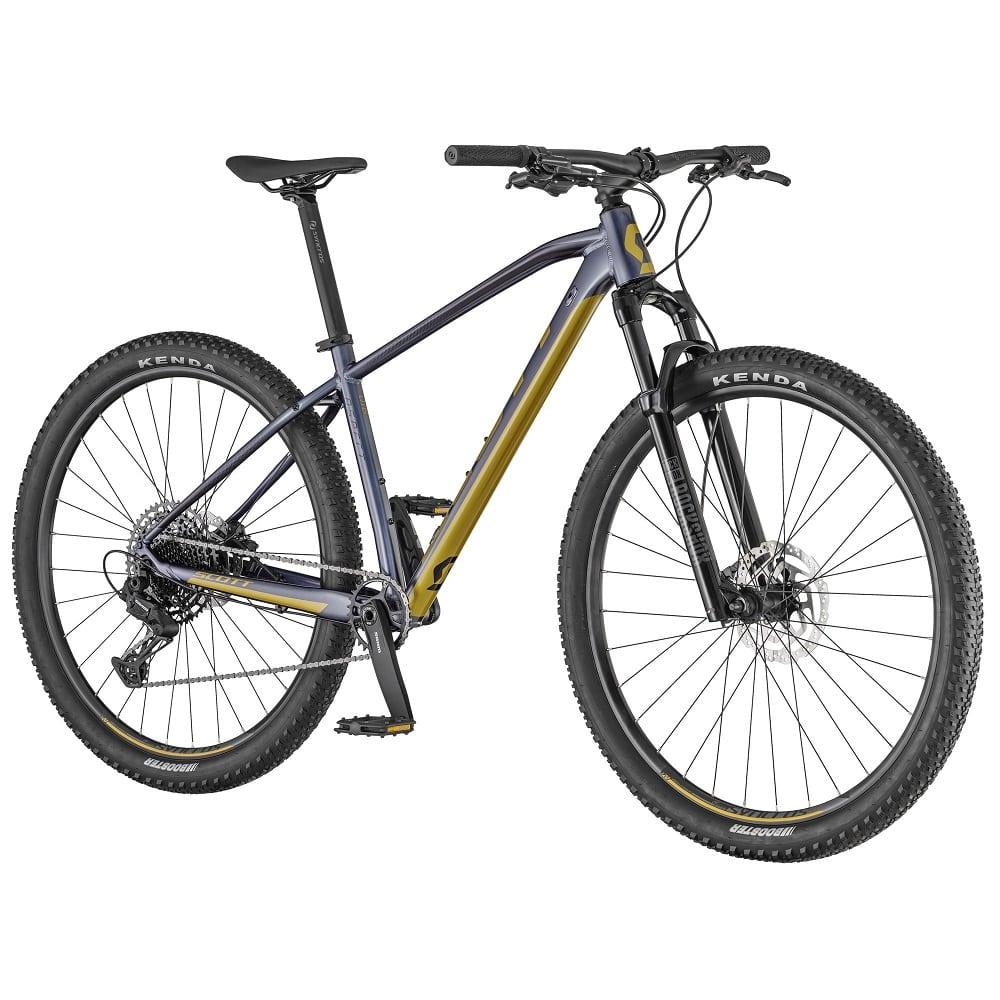 rower scott aspect 910 2020_1-min