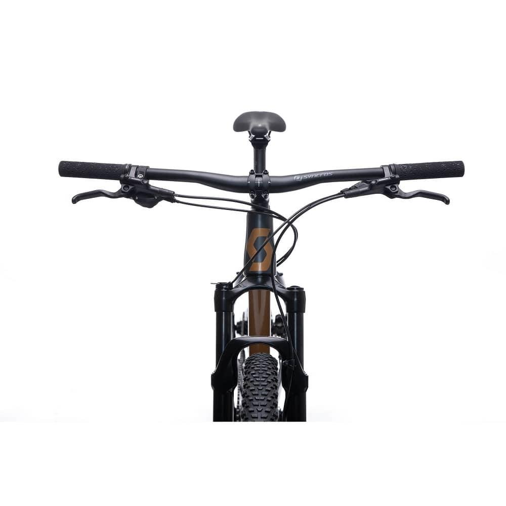 rower scott aspect 910 2020_2-min