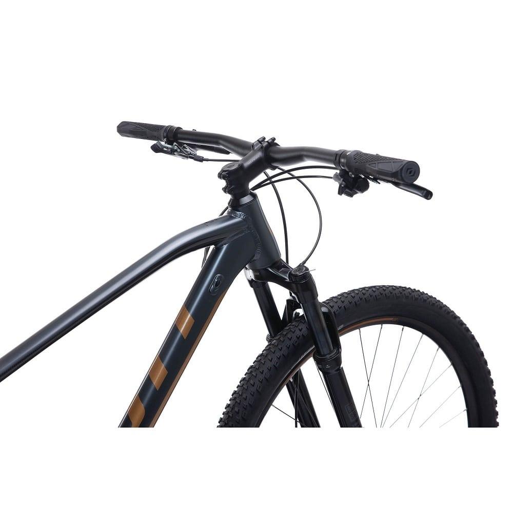 rower scott aspect 910 2020_3-min
