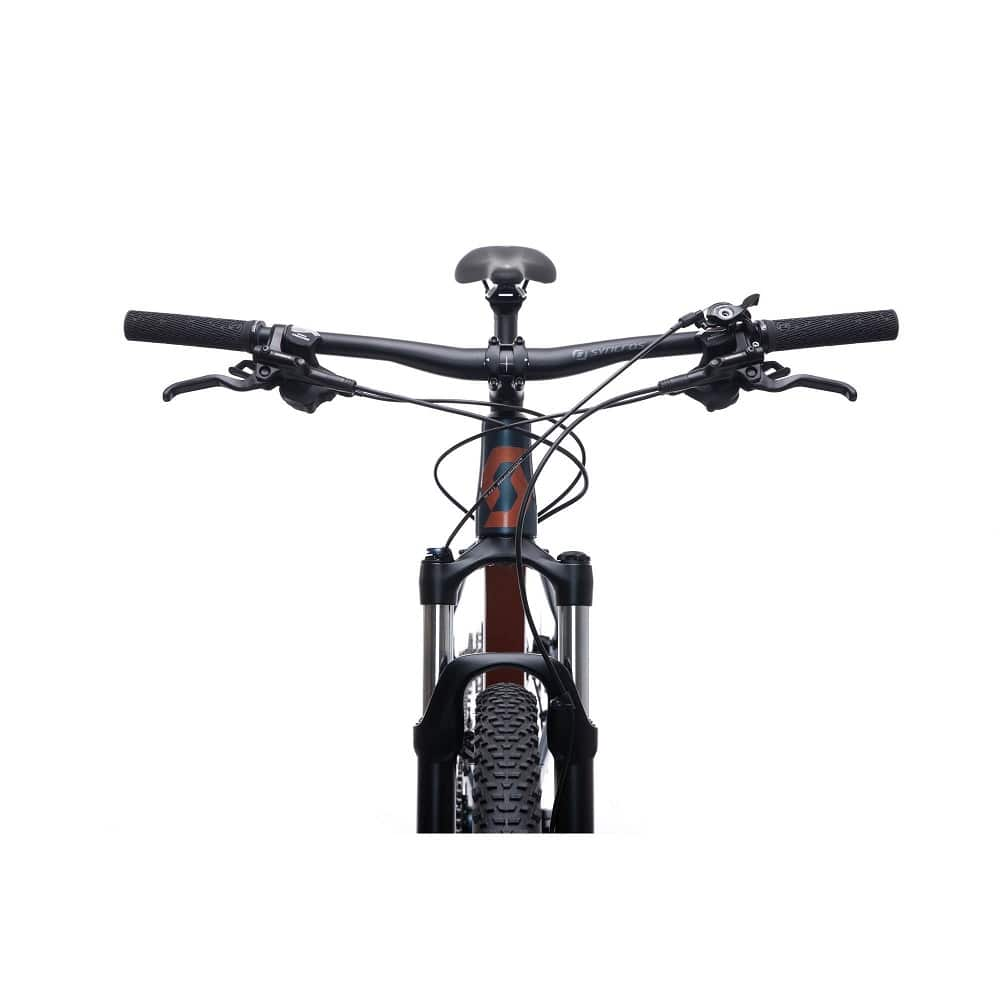 rower scott aspect 920 2020_1-min