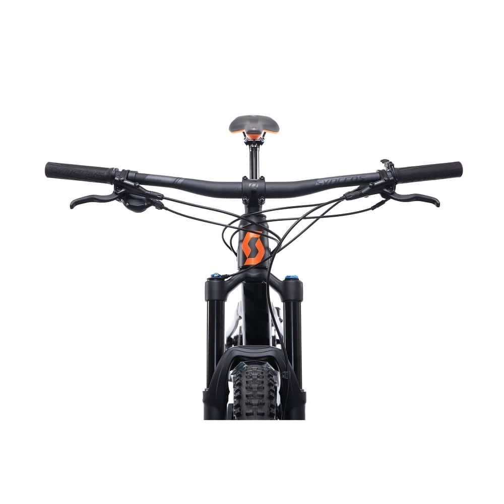 rower scott genius 950 2020_1-min