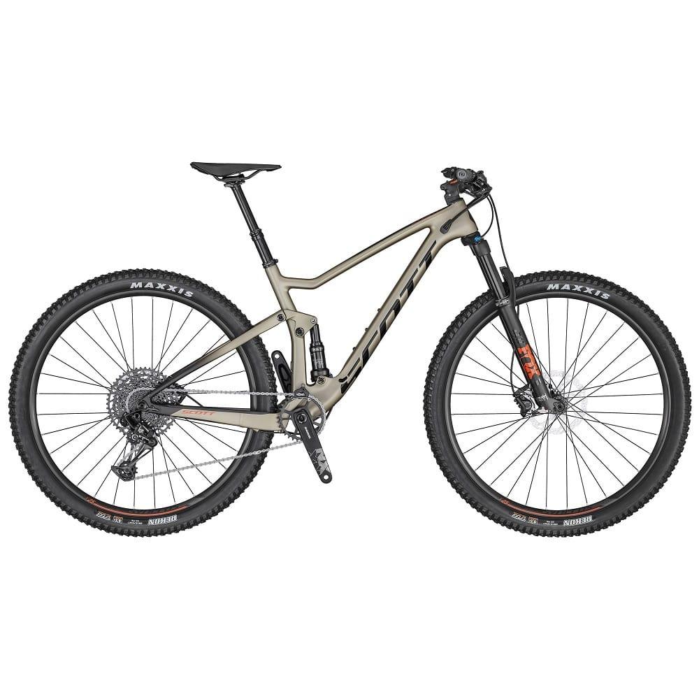rower scott spark 930 2020-min