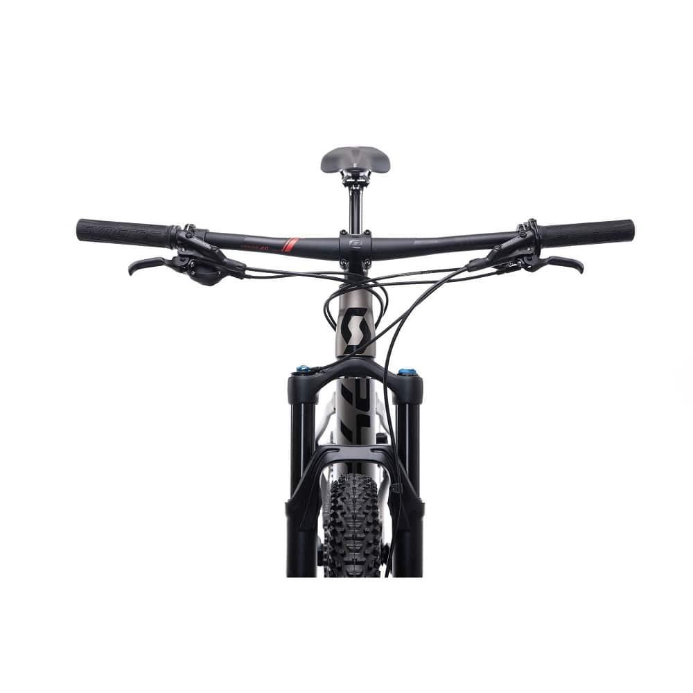rower scott spark 930 2020_1-min