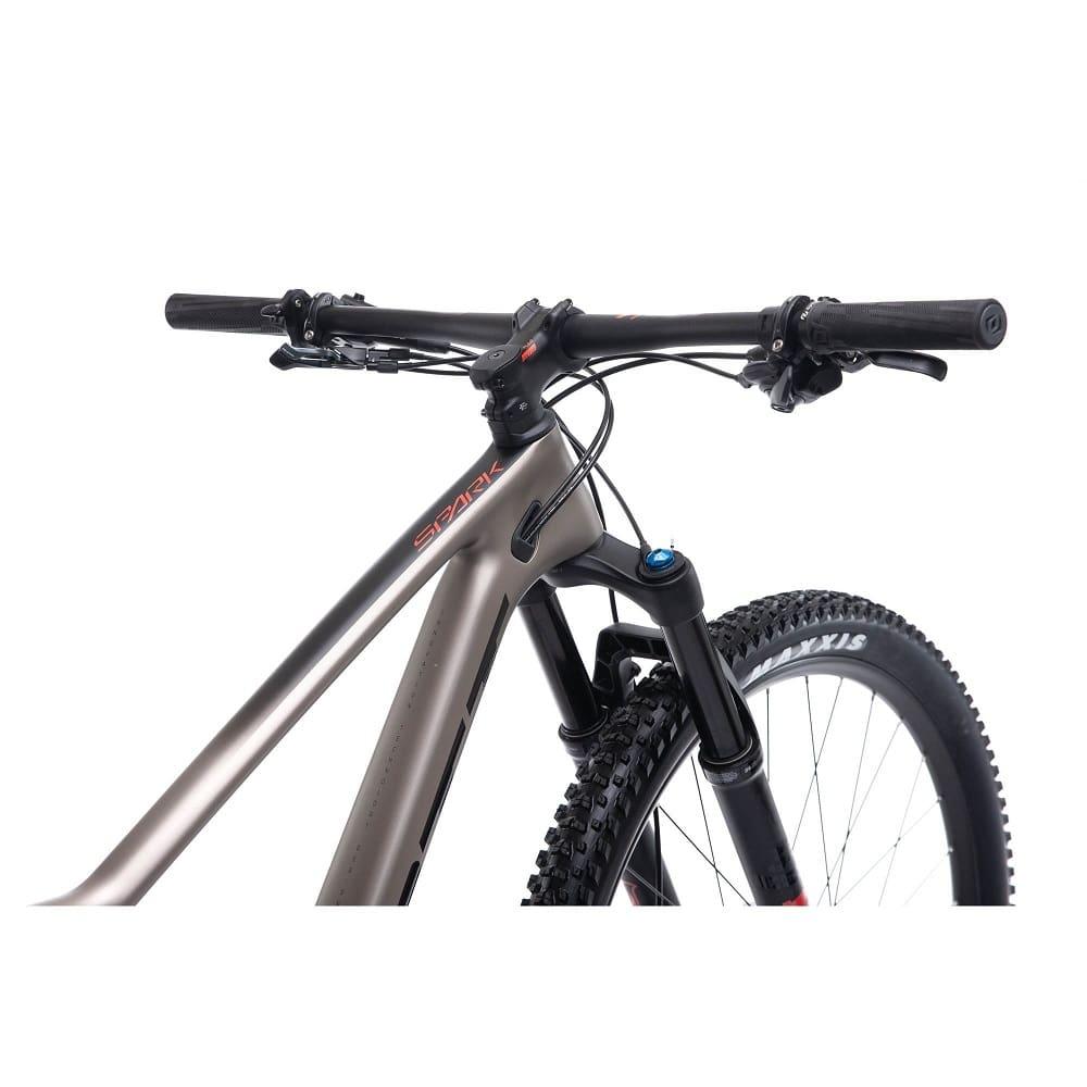 rower scott spark 930 2020_2-min