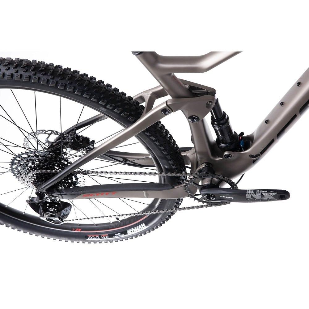rower scott spark 930 2020_3-min