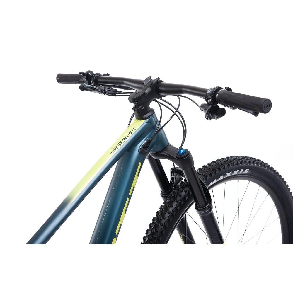 rower scott spark 950 2020_2-min