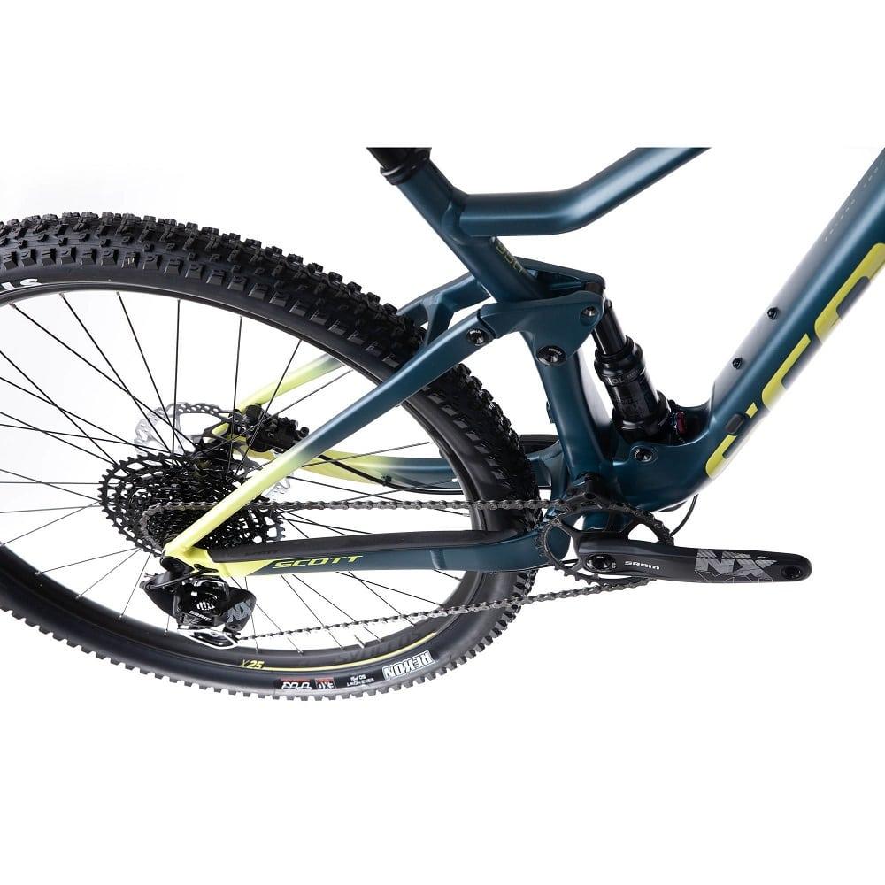 rower scott spark 950 2020_3-min