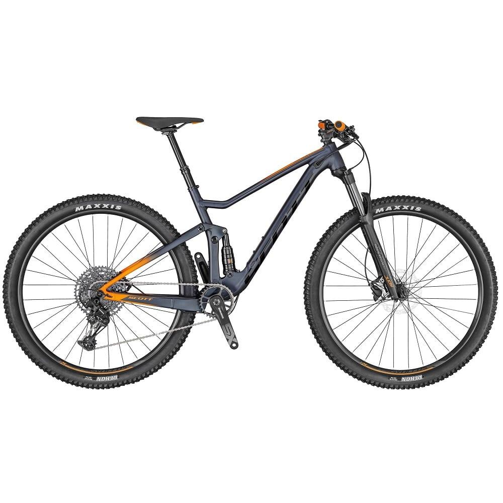 rower scott spark 960 2020-min