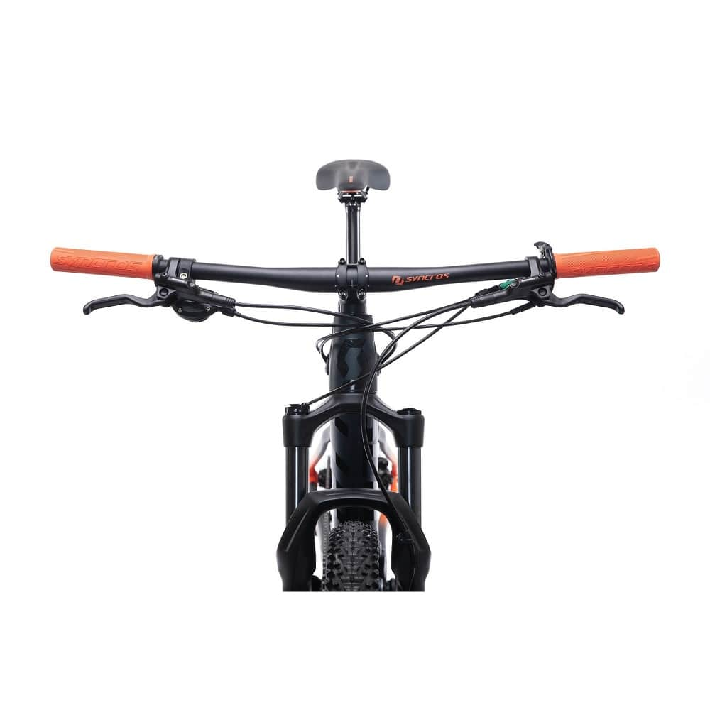 rower scott spark 960 2020_1-min