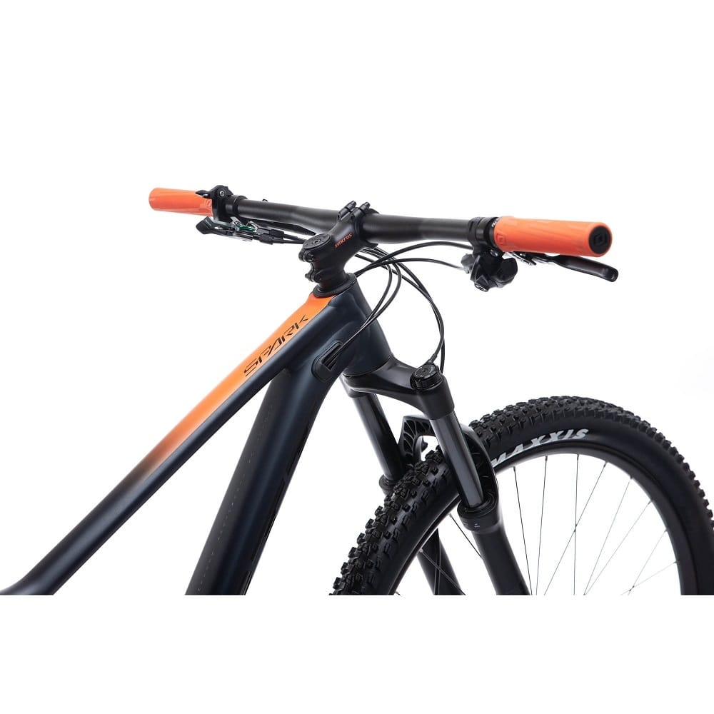 rower scott spark 960 2020_2-min